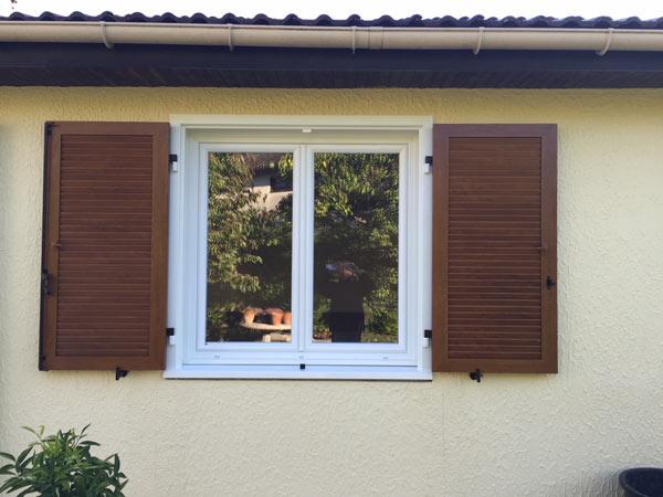 Costo-vendita-infissi-in-legno-alluminio-Legnano