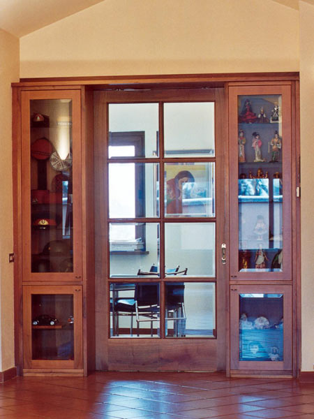Porte-interne-in-legno-Parabiago