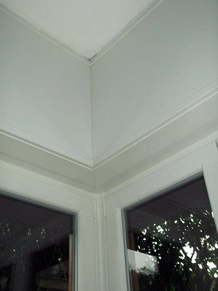 Installazione-finestre-a-taglio-termico-Legnano