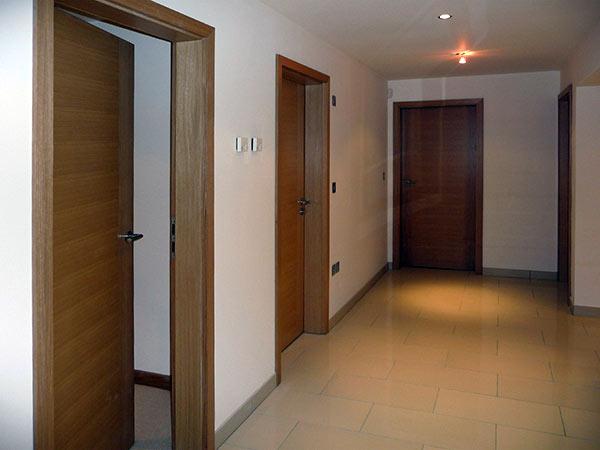 Prezzi-porte-interne-vetro-Legnano