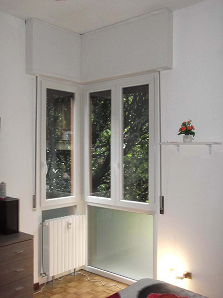 Serramenti-pvc-per-appartamento-Busto-Arsizio
